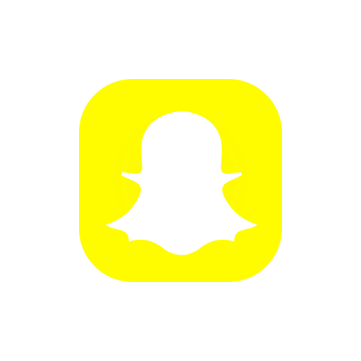 Application Chat Logo Photo Snap Snapchat Icon Free Download