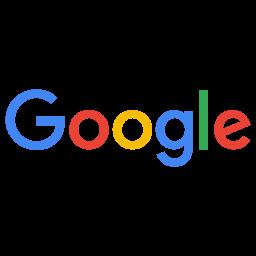 Google Logo Png Transparent Designbust