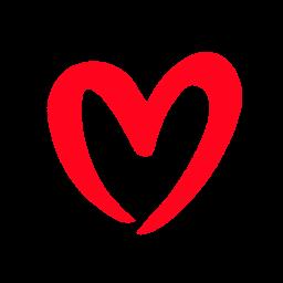 Transparent Emoji Clip Artsicons Pngs Clip Arts Designbust