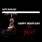 Happy Death Day 2U Folder Icon Free Download