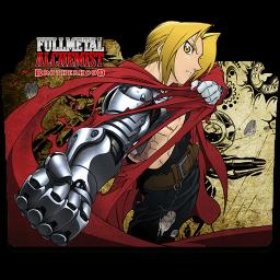 Metal Gear Solid V The Phantom Pain Folder Icon Free Download Designbust
