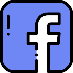 Facebook Logo Transparent Png Designbust