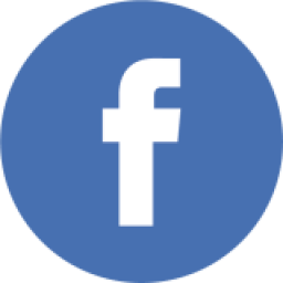 Face book Logo Icon Free Download