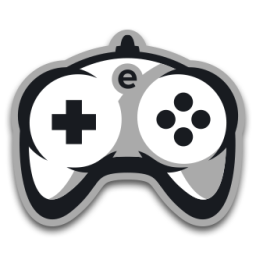 Gaming Joystick Icon Free Download