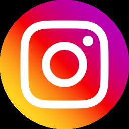 Instagram Logo Color Icon Free Download