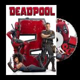 Free Folder Icons Vectors Movie Icons Download Designbust