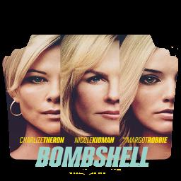 BOMSHELL