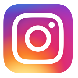 Image may contain : instagram transparent logo with transparent background
