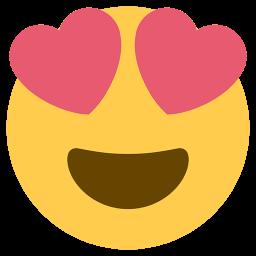 emoji eyes transparent png