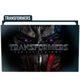 Transformers The Last Knight Icon Free Download