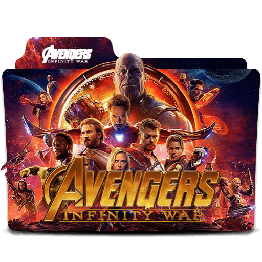 AVENGERS PSP GAME DOWNLOAD FOR ANDROID – Heunvigraru